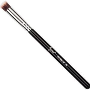 Sigma Precision Flat Brush P80