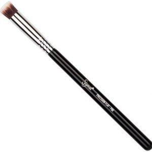 Sigma Precision Flat Brush P80