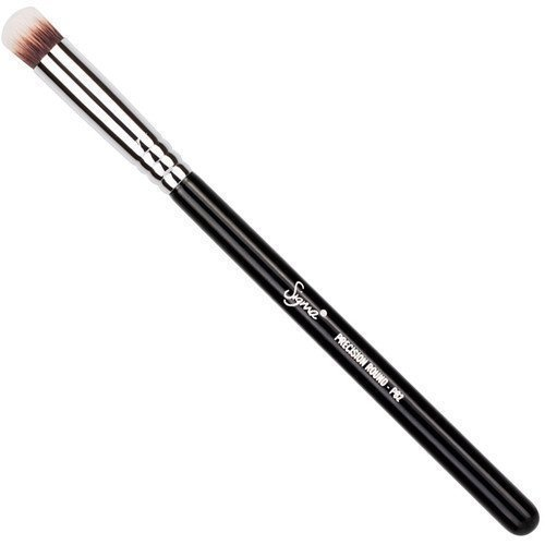 Sigma Precision Round Brush P82