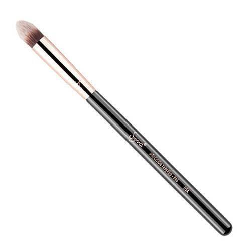 Sigma Precision Tapered Brush Copper P86