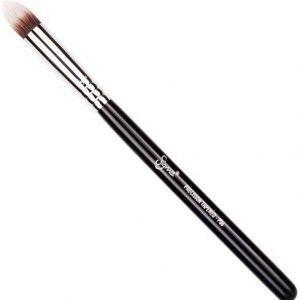 Sigma Precision Tapered Brush P86