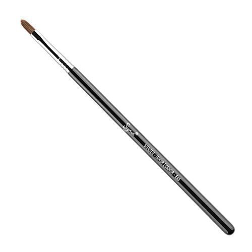 Sigma Shader Inner Corner Brush E46