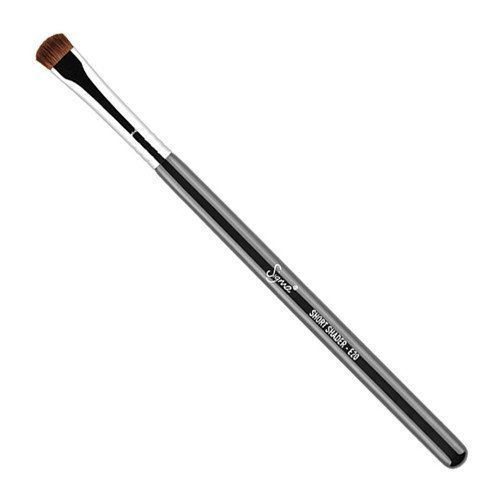 Sigma Short Shader Brush E20S