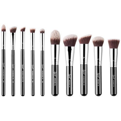 Sigma Sigmax Essential Kit 10 Brushes
