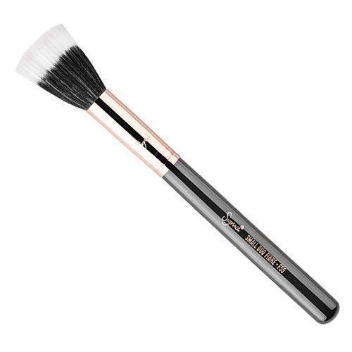 Sigma Small Duo Fibre Brush Copper F55