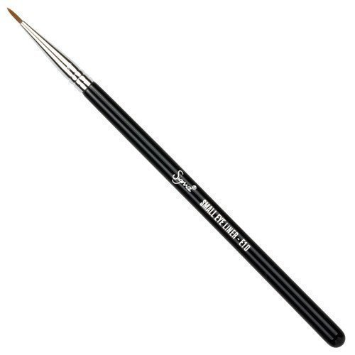 Sigma Small Eye Liner Brush E10