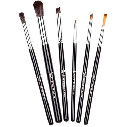Sigma Spot-On Concealer Kit