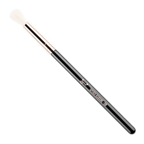 Sigma Tapered Blending Brush Copper E35