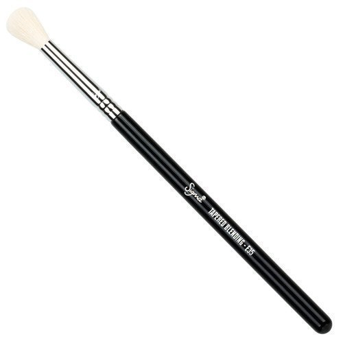 Sigma Tapered Blending Brush E35