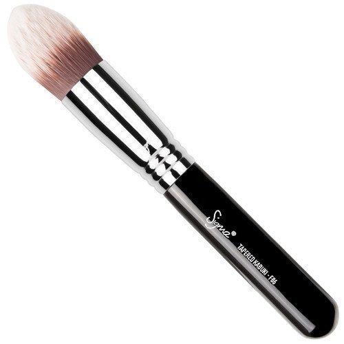Sigma Tapered Kabuki Brush F86