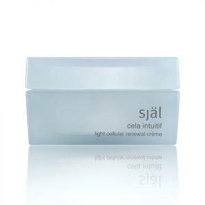 Själ Cela Intuitif Light Cellular Renewal Crème 30 Ml