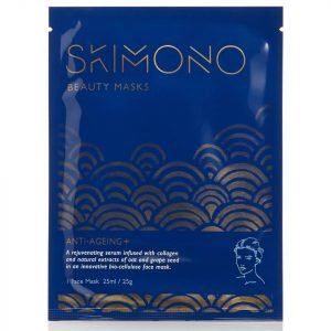 Skimono Beauty Face Mask For Anti-Ageing 25 Ml