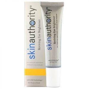 Skin Authority Reviving Eye Brightener