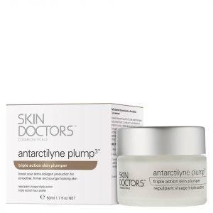 Skin Doctors Antarctilyne Plump 3 50 Ml