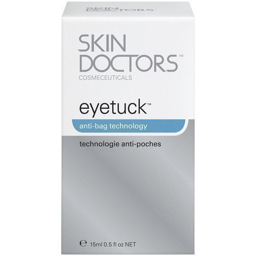 Skin Doctors Eyetuck