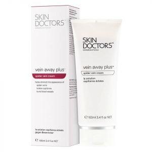 Skin Doctors Vein Away Plus 100 Ml