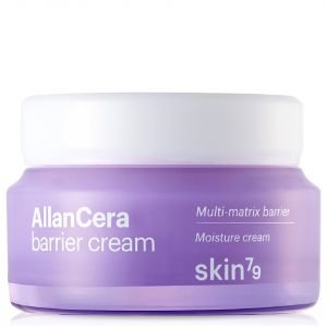 Skin79 Allancera Barrier Cream 55 Ml