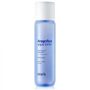 Skin79 Aragospa Aqua Toner 180 Ml