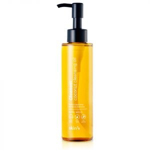 Skin79 Cleanest Coconut Cleansing Oil 150 Ml