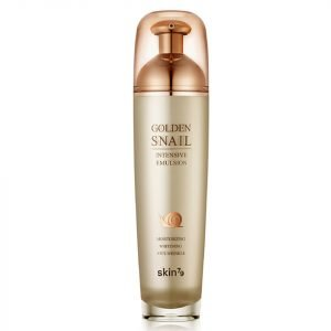 Skin79 Golden Snail Intensive Emulsion 130 Ml