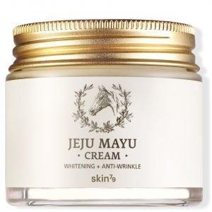 Skin79 Jeju Mayu Cream 100 G