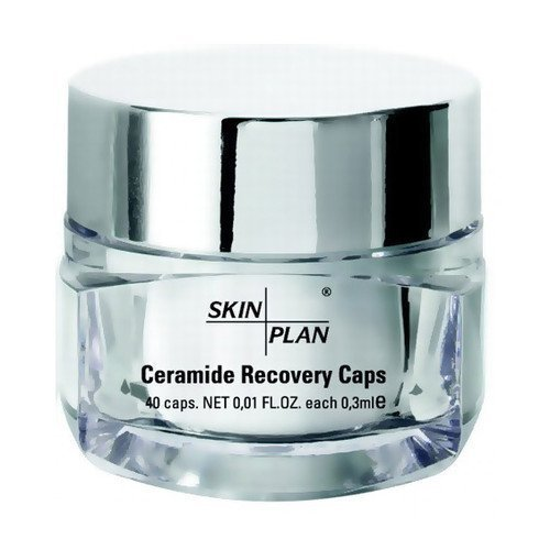 SkinPlan Ceramide Recovering Caps