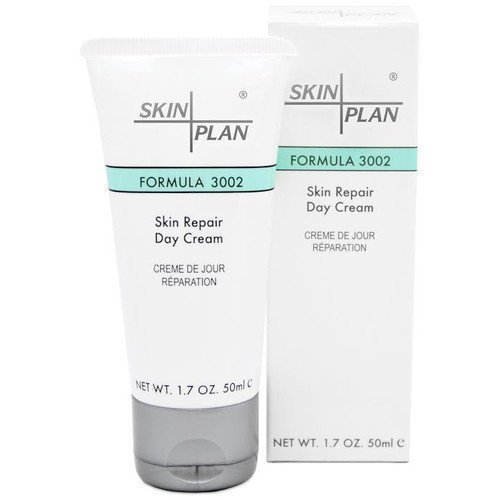 SkinPlan Skin Repair Day Cream