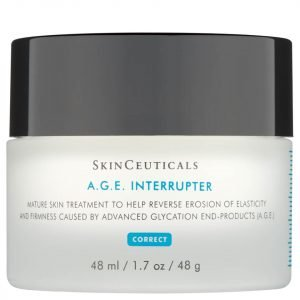 Skinceuticals A.G.E. Interrupter 48 Ml