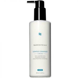 Skinceuticals Gentle Cleanser 200 Ml