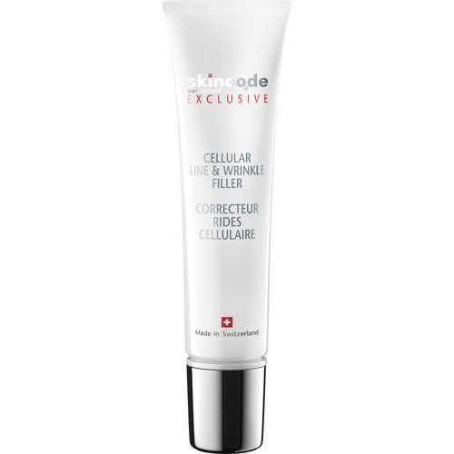 Skincode Cellular Line & Wrinkle Filler
