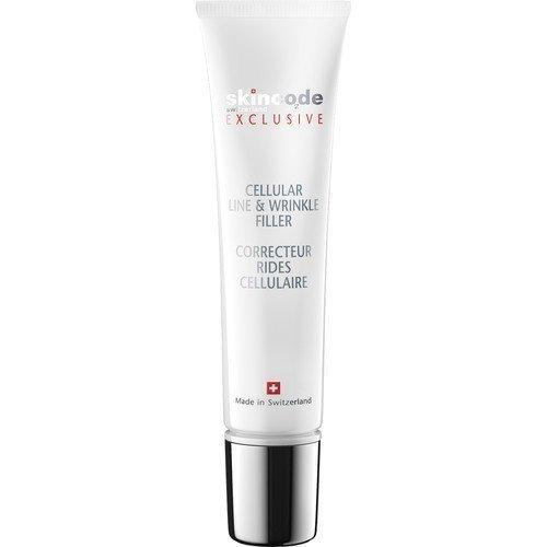 Skincode Cellular Line & Wrinkle Filler