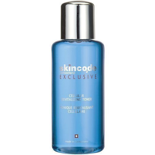 Skincode Cellular Revitalizing Toner