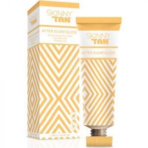 Skinny Tan After Glow Gloss 125 Ml