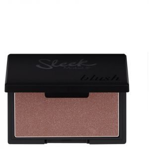 Sleek Makeup Blush 6g Various Shades Antique
