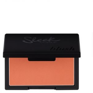 Sleek Makeup Blush 6g Various Shades Life's A Peach