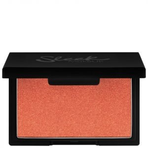 Sleek Makeup Blush 6g Various Shades Rose Gold