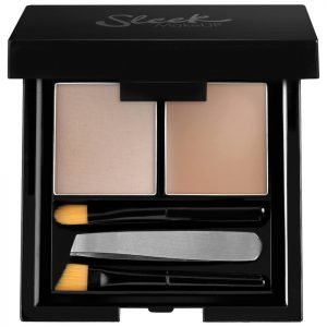 Sleek Makeup Brow Kit Light 3.8 G