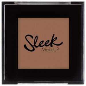 Sleek Makeup Eyeshadow Mono 2.4g Various Shades About Last Nite