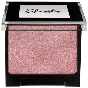 Sleek Makeup Eyeshadow Mono 2.4g Various Shades Always Right