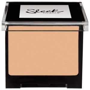 Sleek Makeup Eyeshadow Mono 2.4g Various Shades Back To Reality
