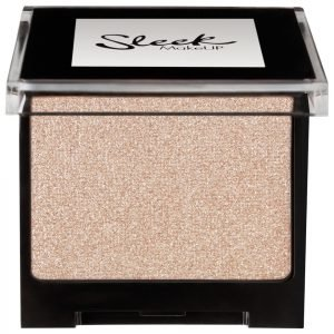Sleek Makeup Eyeshadow Mono 2.4g Various Shades Exposed
