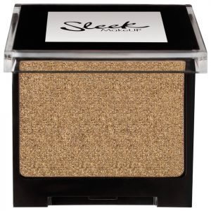 Sleek Makeup Eyeshadow Mono 2.4g Various Shades Impatient