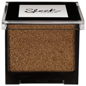 Sleek Makeup Eyeshadow Mono 2.4g Various Shades Never Learn