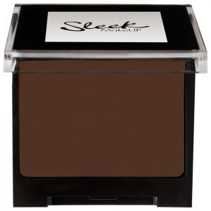 Sleek Makeup Eyeshadow Mono 2.4g Various Shades No Limits