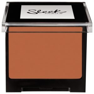 Sleek Makeup Eyeshadow Mono 2.4g Various Shades Oh Honey!