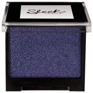 Sleek Makeup Eyeshadow Mono 2.4g Various Shades Play Thing