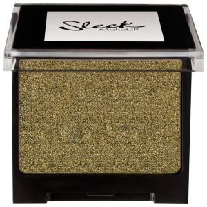 Sleek Makeup Eyeshadow Mono 2.4g Various Shades Queen Complex