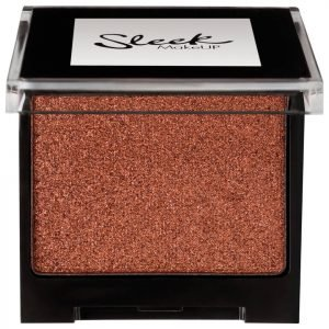 Sleek Makeup Eyeshadow Mono 2.4g Various Shades Stubborn