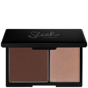 Sleek Makeup Face Contour Kit Medium 13 G