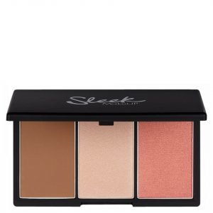 Sleek Makeup Face Form Light 20 G